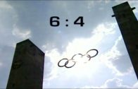 6:4 Deutschland im Finale