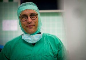 Dr.Stefan_Pietsch