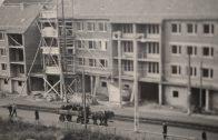 1945 : Unsere Städte